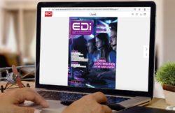 Magazine-E.D.I-Gratuit