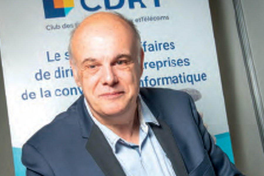 Business-CDRT-Philippe-Sordet-MagazineEDI