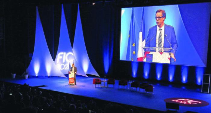 Business-Evenement-FIC-Conference-Magazine-EDI