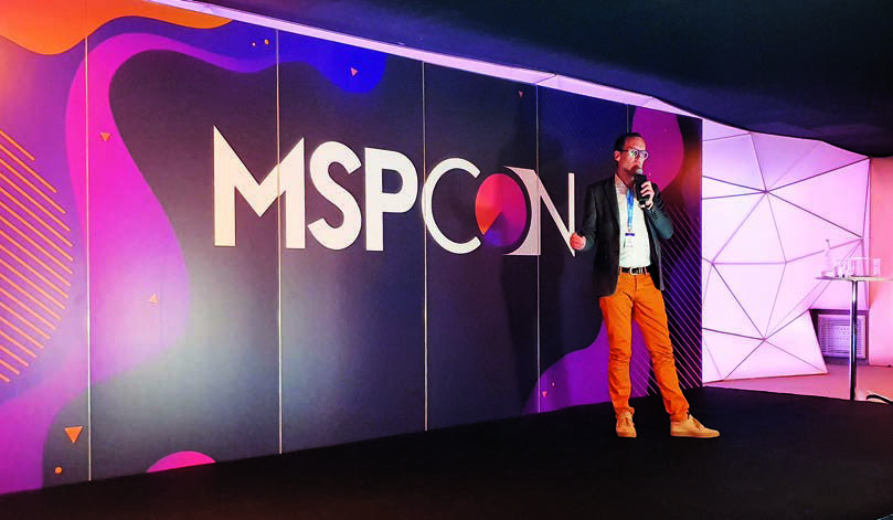 Dossier-MSPCon-BeMSP-Thomas-Bresse-Magazine-EDI
