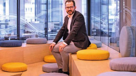 Portrait-Angelo-dAmbrosio-6-Magazine-EDI