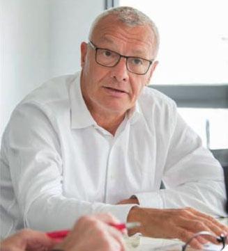 Didier Lejeune