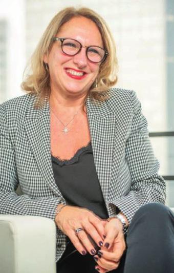 Portrait-Claire-Souhaut-Fortinet-1-Magazine-EDI