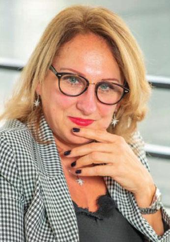 Portrait-Claire-Souhaut-Fortinet-5-Magazine-EDI