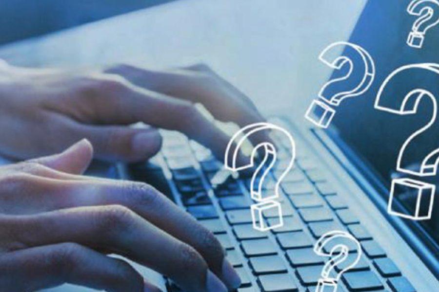 MSP : Les questions à se poser