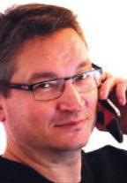 Vincent-Verhaegue-redacteur-en-chef-Magazine-EDI