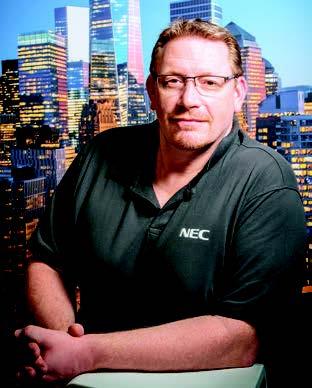 Franck-Sublemontier-NEC