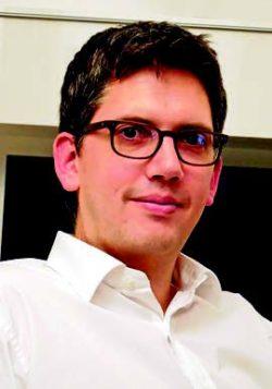 Philippe-de-Trogoff-Veeam