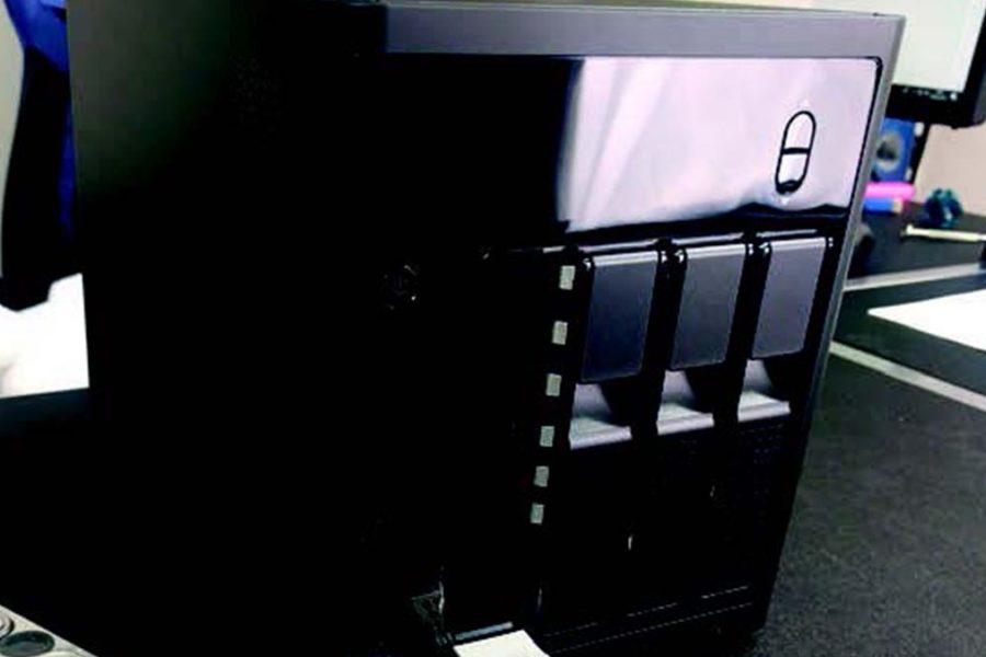 stockage-polyvalence-hybridation-NAS