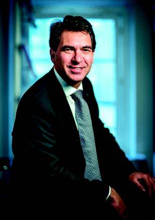 Nicolas Sekkaki - IBM France