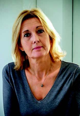 Sophie Deleval - IngramMicro