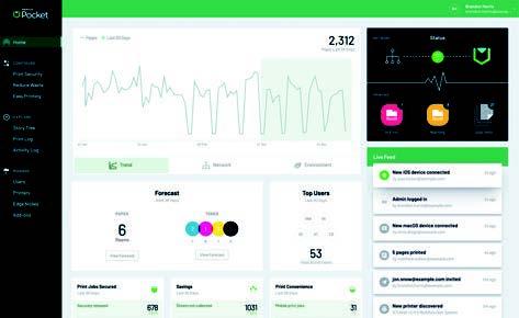 printscreen - acces distant aux solutions d impression