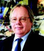 Frederic Forster - Avocat