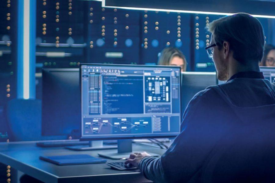Dossier Cybersecurite Magazine E.D.I 102