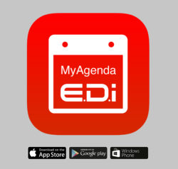 myagenda-application-magazine-edi
