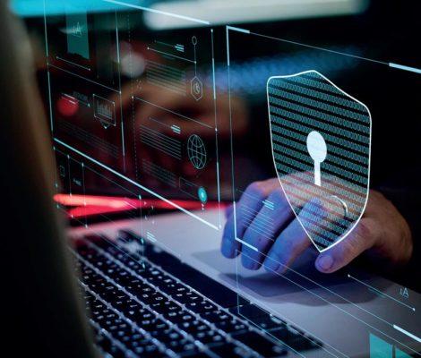 MSP Cibles potentielles - Dossier cybersécurité