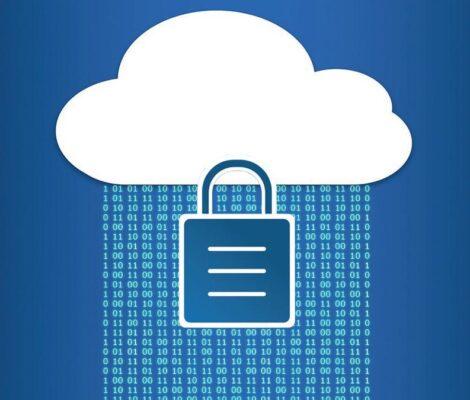 Cloud et infra deviennent des biens essentiels - Magazine EDI