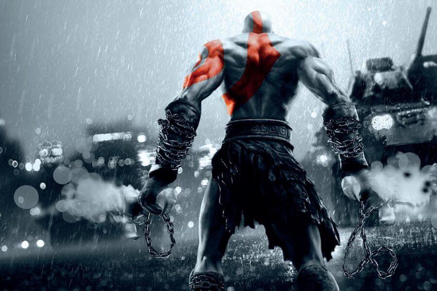 Image jeu vidéo
