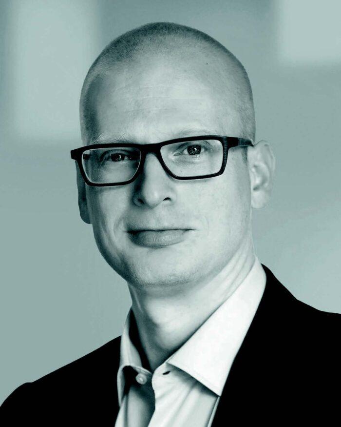 Johannes Kamleitner - N-able