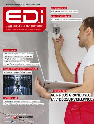 magazine edi 130